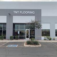 TNT Flooring