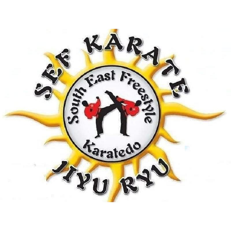 SEF Karate - Orpington, London BR5 2QB - 07718 594238 | ShowMeLocal.com