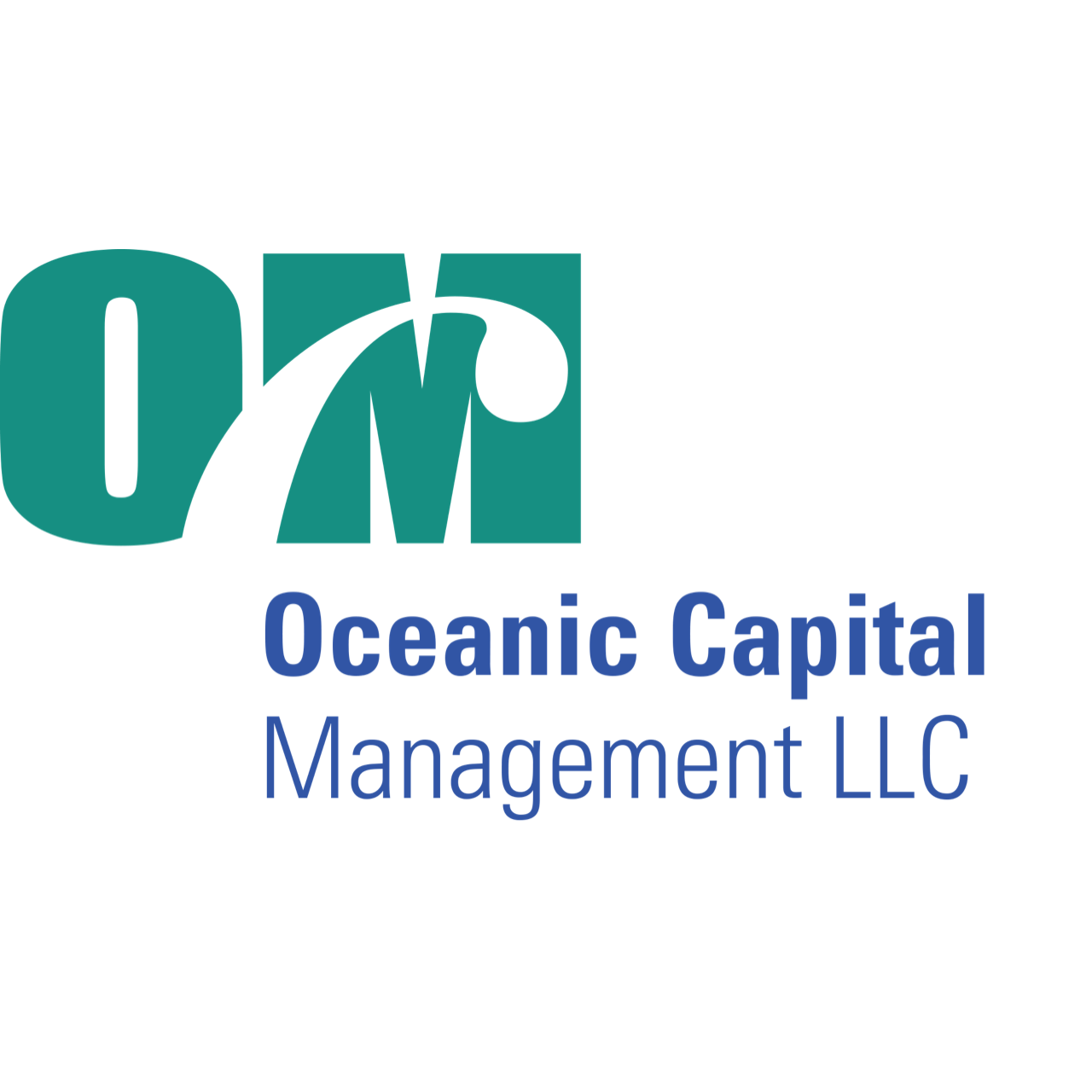 Oceanic Capital Management