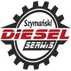 P.U.H. Diesel Garażowa Sławomir Szymański