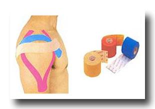 Dorjee en Weijma Fysiotherapie