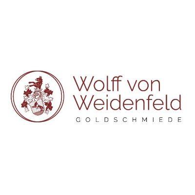 Bild zu Wolff von Weidenfeld GmbH in Viersen