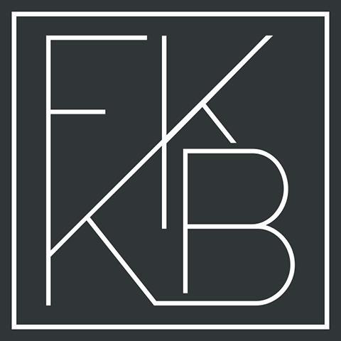 Flicker, Kerin, Kruger & Bissada LLP