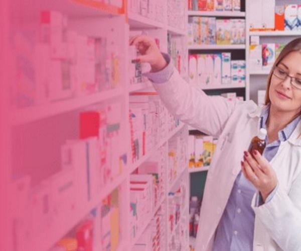 Clarecastle Pharmacy