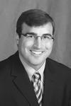 Edward Jones - Financial Advisor: Karl D Flatau image 0