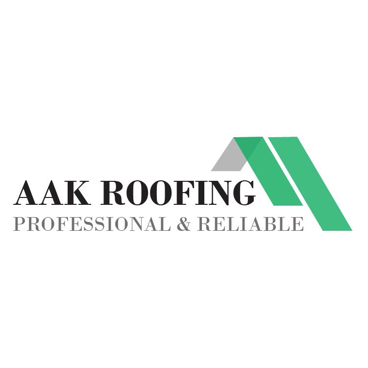 AAK Roofing LLC