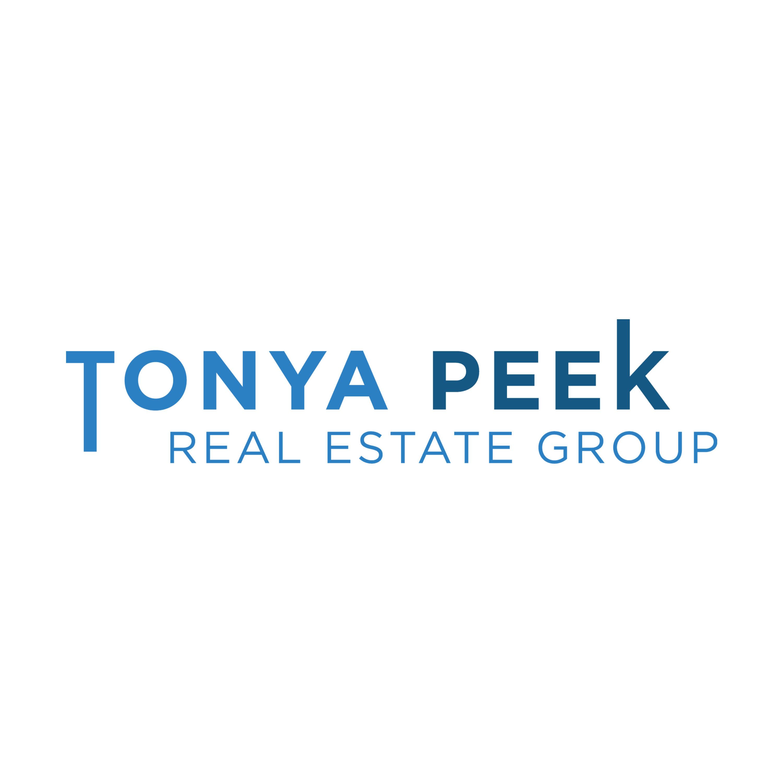 Tonya Peek Group   Coldwell Banker Frisco