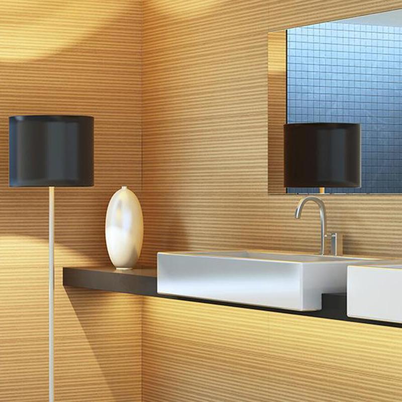Biancheria da letto e bagno bagno a vicenza questa ricerca ha prodotto 04 risultati infobel - Mobili bagno vicenza ...