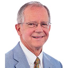 Dr J Robert Cone MD