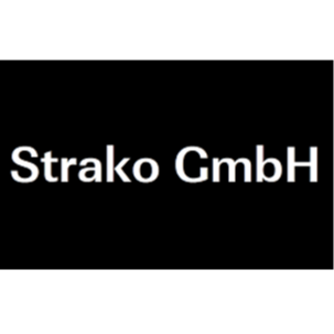 Bild zu Strako GmbH in Billerbeck in Westfalen