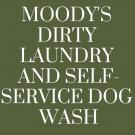 Moody's Dirty Laundry and Self-Service Dog Wash - Libby, MT 59923 - (406)293-7837 | ShowMeLocal.com