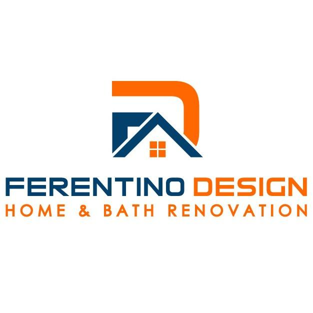 Ferentino Tile Design Inc