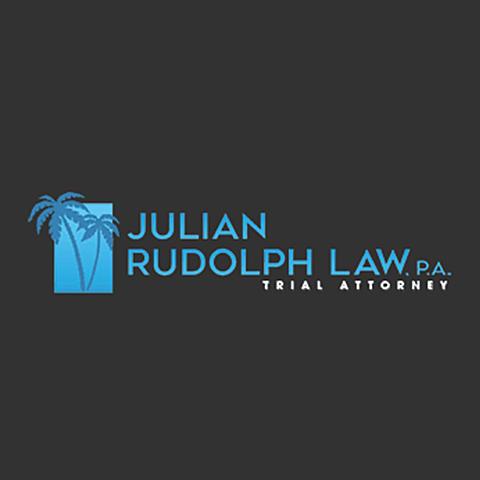 Julian Rudolph Law, P.A.