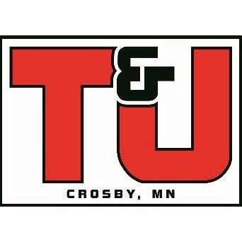 T&J Services, LLC - Crosby, MN - Lawn Care & Grounds Maintenance