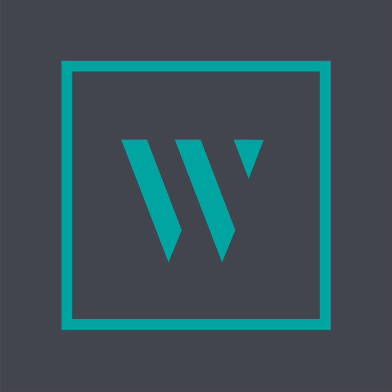 Bild zu Webnique GmbH in München