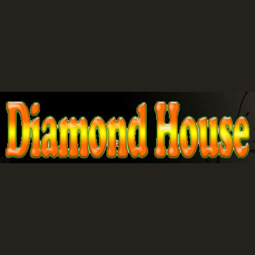 Diamond House Chinese Restaurant - Brainerd, MN - Restaurants