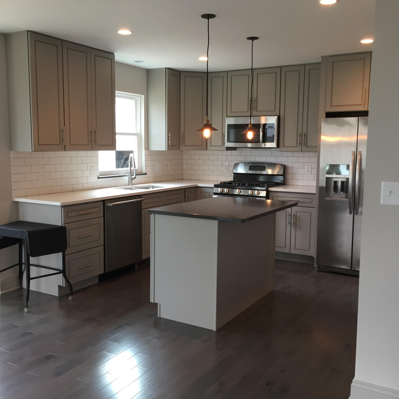 Oh Kitchen Cabinet 4u Eastlake Ohio Oh