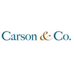 image of Carson & Co. - CLOSED