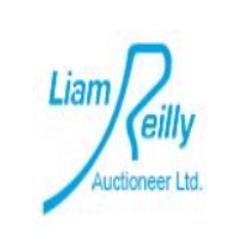 Liam Reilly Auctioneer Ltd