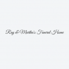 Ray & Martha's Funeral Home