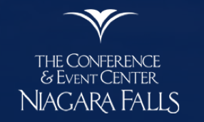 The Conference & Event Center Niagara Falls