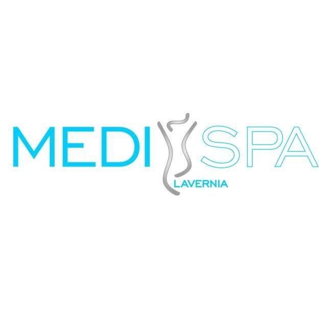 Medi-Spa lavernia