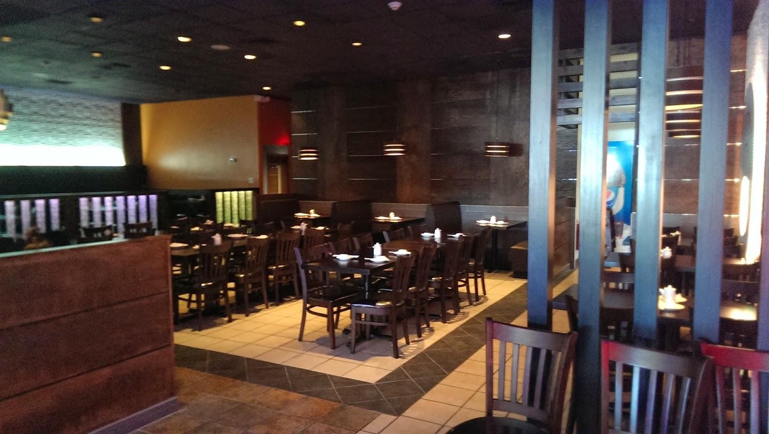 Ki S Restaurant Glen Ellyn Il