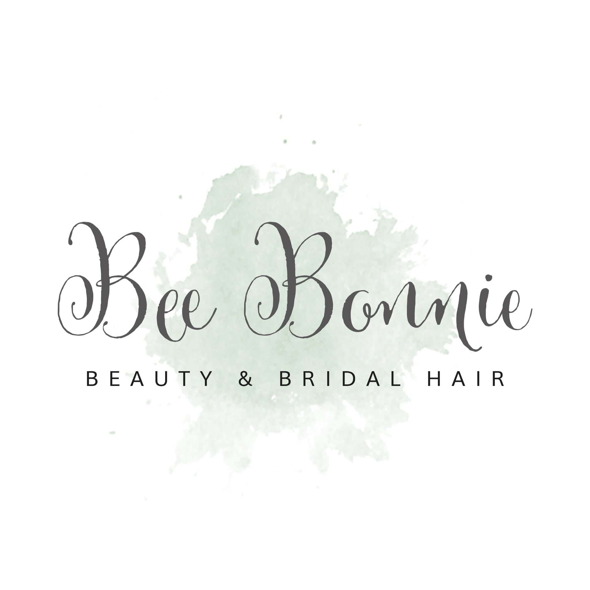 Bee Bonnie Beauty - Kyle, Inverness-Shire IV40 8DA - 01599 534718 | ShowMeLocal.com