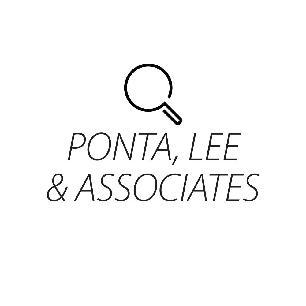 Ponta, Lee & Associates