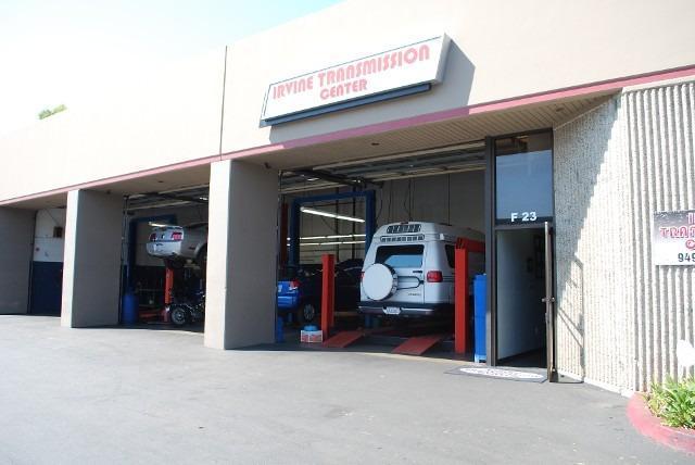 Cost Of Car Wash Near Irvine Ca