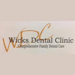 Wicks Dental Clinic