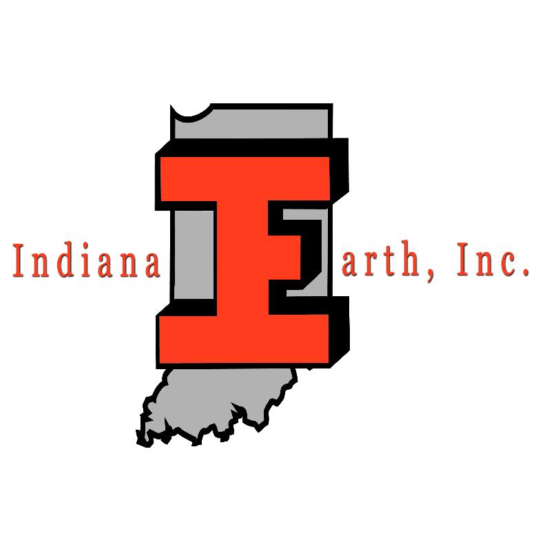 Indiana Earth, Inc.