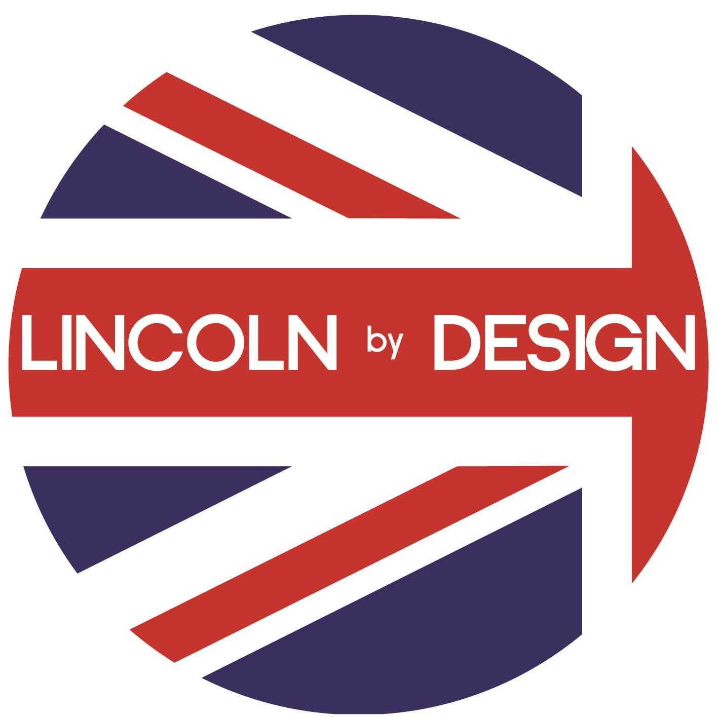 Lincoln by Design - Boston, Lincolnshire PE20 3EL - 07850 122818 | ShowMeLocal.com