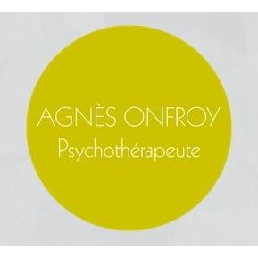 Onfroy Agnès