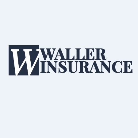 Auto Insurance Agency in WA Vancouver 98662 Waller Insurance 5512 Northeast 109 Ct. Suite G (360)254-2420