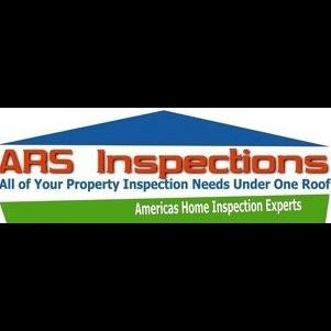 ARS inspections