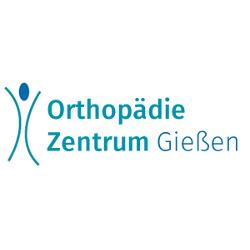 Bild zu Orthopädie Zentrum Gießen Dr. Hofmann und Konstantinos Lappas in Gießen