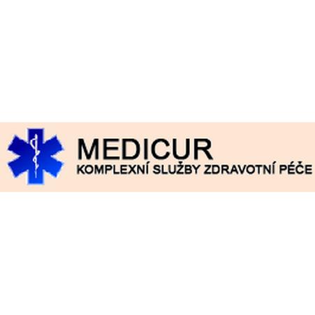 Medicur, spol. s r.o.