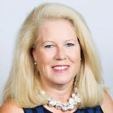 Elizabeth Schroder - RBC Wealth Management Financial Advisor - Westport, CT 06880 - (203)221-2508 | ShowMeLocal.com