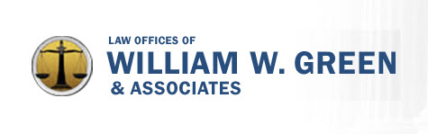 Law Offices of William W. Green & Associates