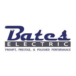 Bates Electric - Dayton, OH 45404 - (937)681-0606 | ShowMeLocal.com