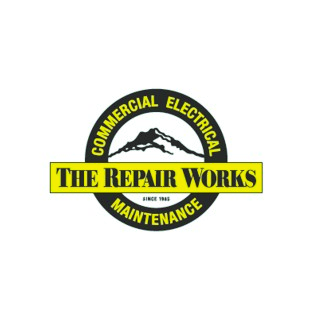 The Repair Works - University Place, WA - Electricians