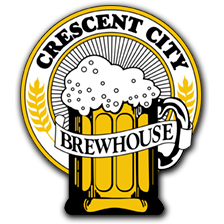 Crescent City Brewhouse - New Orleans, LA 70130 - (504)522-0571 | ShowMeLocal.com