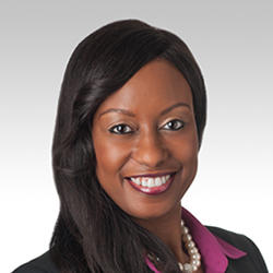 Kimbra A. Bell, MD