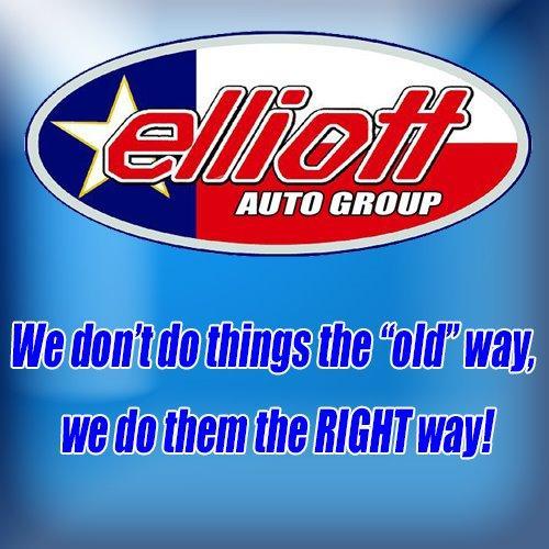 Elliott Chrysler Dodge Jeep Ram Auto Dealers Mt