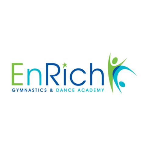 EnRich Gymnastics & Dance Academy - Richmond, TX 77406 - (832)759-6410 | ShowMeLocal.com