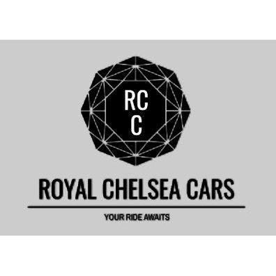 Royal Chelsea Cars - London, London SW7 4RH - 020 7370 4554 | ShowMeLocal.com