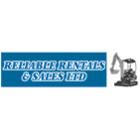 Reliable Rentals & Sales Ltd