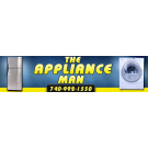 The Appliance Man - Pomeroy, OH 45769 - (740)985-3561   ShowMeLocal.com