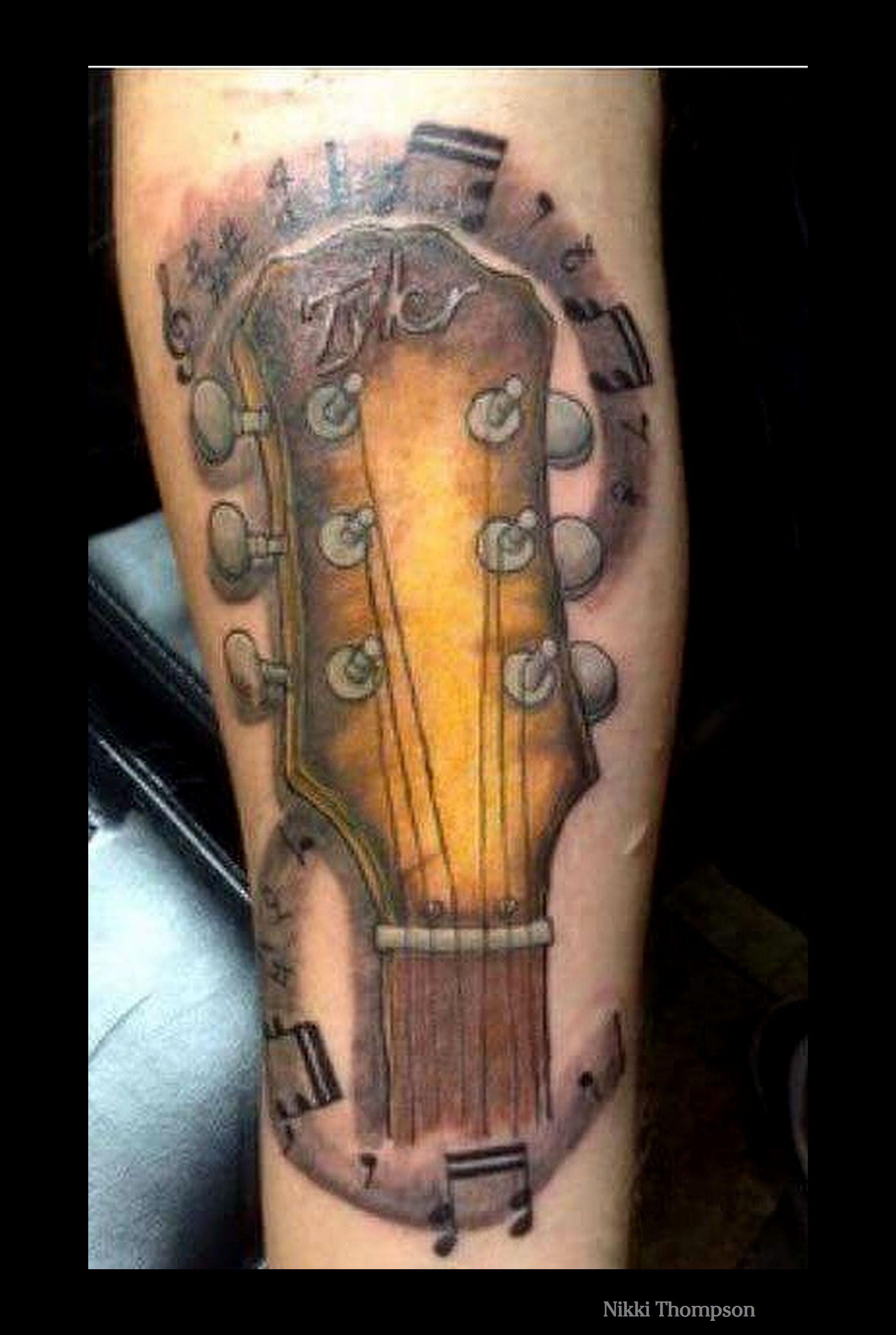Nikki 39 s tattoo studio matthews north carolina nc for Studio 7 tattoo